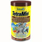 TetraMin Fish Flakes - 250ml