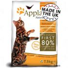 Applaws Chicken Cat Food - 2 kg
