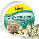 Gimpet Cat-Mintips - Saver Pack: 3 x 90 mintips
