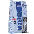 Mastery Cat Adult Preference with Duck - Economy Pack: 3 x 3 kg