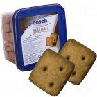 Bosch Muesli - 1 kg