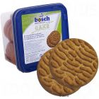 Bosch Cake - 5 kg