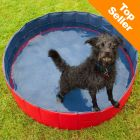 Doggy Pool - Protection Cover 80 x 8 cm