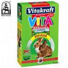 VITA Special Regular Dwarf Rabbit 3 x 600 g