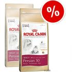 Royal Canin Persian 30 - Economy Pack: 2 x 10 kg