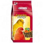 Prestige Birdfood Kanari - 4 kg