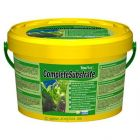TetraPlant CompleteSubstrate - 5.8 kg, for 100 - 120 liter aquariums