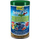 TetraPro Vegetable Flakes - 250 ml