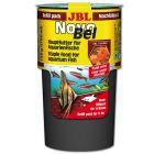 JBL NovoBel Refill Pack - Content: 130 g (750 ml)