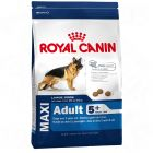 Royal Canin Maxi Adult 5+ - 4 kg