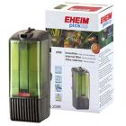 Eheim Pick Up 2006 Internal Filter - 2006, up to 45 litres
