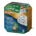 JBL MicroMec Filter Pellets - for e1500 - Aquarium Filters & Pumps