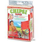 Chipsi Super Pet Litter - 3.5 kg