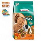 Prestige Cavia Crispy for Guinea Pigs - 2.75 kg