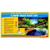 Sera aqua-test set - - 1 set