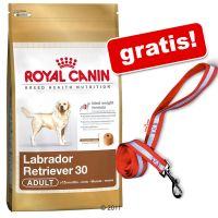 Royal Canin Rassehunde-Linie