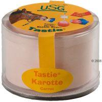 Tastie Likstenen voor Paarden - - Multipak: 3 x Big Tast