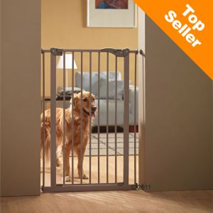 Dog Barrier 2 - l min. 75 - max 84 cm...
