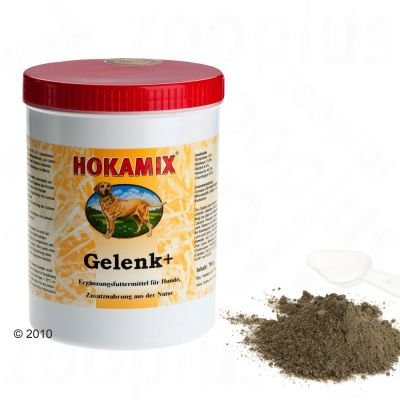 Hokamix Joint Plus Powder - 700 g