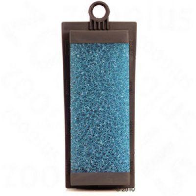 Eheim Filter Sponge Cartridge for Liberty Hanging Filter - Filter Sponge Cartridge
