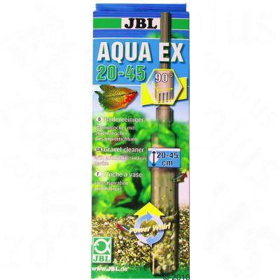 Aquaristik shop wasserpflege reinigung und zubeh r for Aquaristik shop