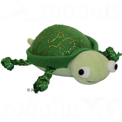 Cat Toy Tortoise - 3 toys