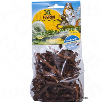 JR Farm Dandelion Root - 150 g