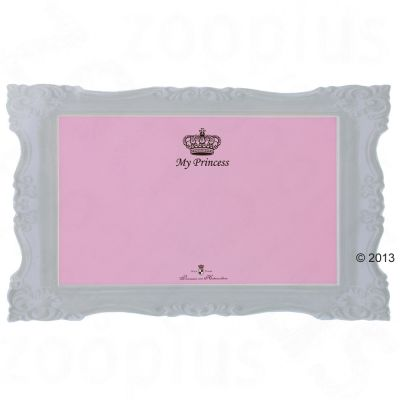 My Princess Placemat - 44 x 28cm (L x W)