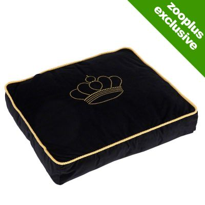 Royal Pet Dog Cushion - 100 x 80 x 22 cm (L x W x H)