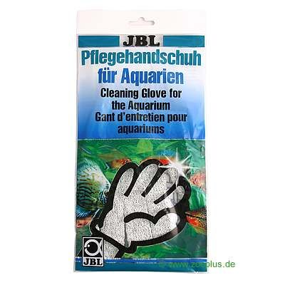 JBL Aquarium Care Glove -