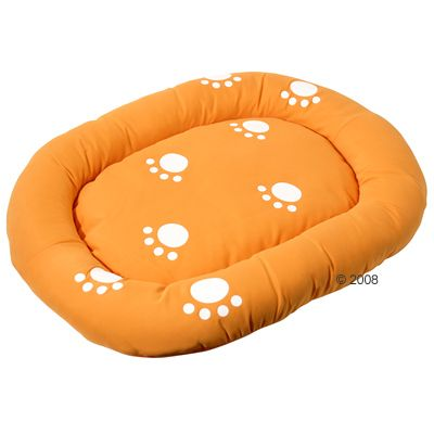 Smilla Cat Bed - 45 x 35 cm (L x W)