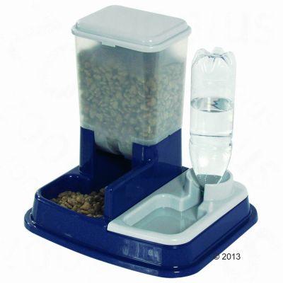 distributeur d eau fraiche distributeur d eau fraiche. Black Bedroom Furniture Sets. Home Design Ideas