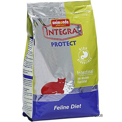 Integra Protect Intestinal - 1,75 kg