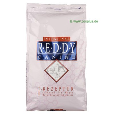 Reddy Canine Intestinal (I) - 14 kg
