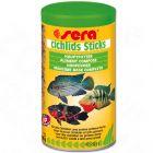 Sera Cichlid Sticks - 1000 ml
