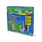 JBL ProFlora bio160 - up to 160 litres - Aquatic Supplies