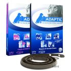 ADAPTIL Collar - Length 45 cm (Small / Puppy Collar)