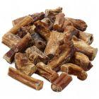 Pizzle End Pieces - 500 g