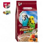 Prestige Premium Budgie - Economy Pack: 2 x 2.5 kg