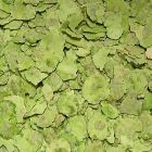 Pea Flakes - Saver Pack: 2 x 500 g