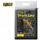 Hagen Exo Terra Desert Sand Terrarium Substrate black - 4.5 kg