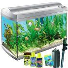 Tetra Aqua Art Aquarium 60L - Size: 57 x 30 x 35 cm  (L x W x H)