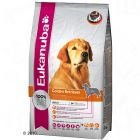 Eukanuba Breed Golden Retriever - 12 kg