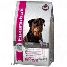 Eukanuba Breed Rottweiler - Economy pack: 2 x 12 kg