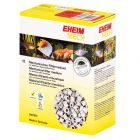 Eheim Mech - Ceramic Coarse Filter Medium  - 1 l