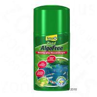 TetraPond AlgoFree - - 500 ml