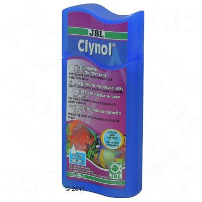 JBL Clynol - 500 ml