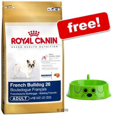 Large Bags Royal Canin Breed + zooplus Dog Bowl Free! - Cavalier King Charles Adult 27 (7.5 kg)