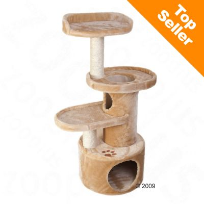 Trixie Oviedo Cat Tree - beige