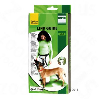 Lind Guide Maten 40 Mm 140 Cm 20 Cm 130 Cm
